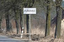 Turovec.