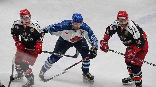 Na finálový souboj Pelhřimova se Soběslaví nakonec nedošlo. Potkají se oba týmy v příští sezoně?