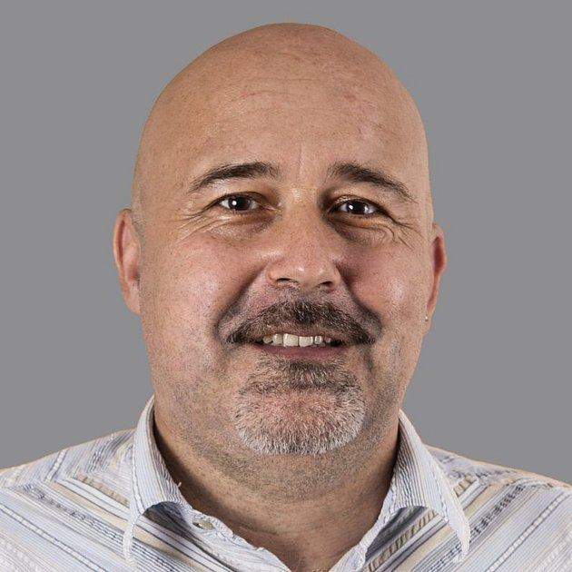 Jan Mach, Veselí nad Lužnicí, Česká strana sociálně demokratická
