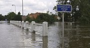 Černovický potok.