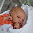 Viktorie Kuncová z Březnice. Na svět přišla jako první dítě rodičů Veroniky a Jaroslava 21. září v 6.47 hodin. Po narození vážila 3250 gramů a měřila 49 cm.