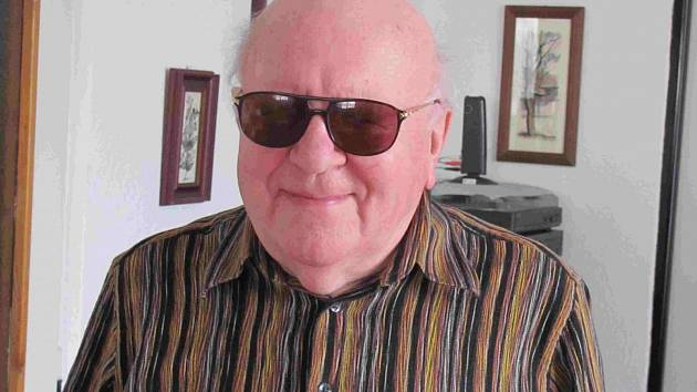 Ladislav Dohnal.