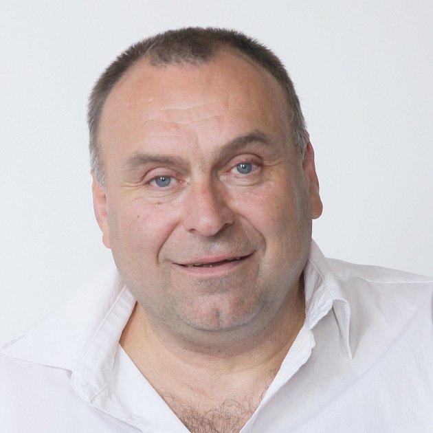 Miloš Silovský, Veselí nad Lužnicí, ANO 2011