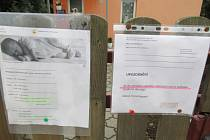 Ordinace v Mrázkově ulici byla od úterý 3. do pátku 6. března uzavřena z důvodu respektování aktuálního doporučení Krajské hygienické stanice.