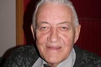 Jiří Kohout z Tábora