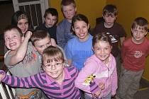 Sezimovo Ústí vzalo peníze všem místním základním školám
