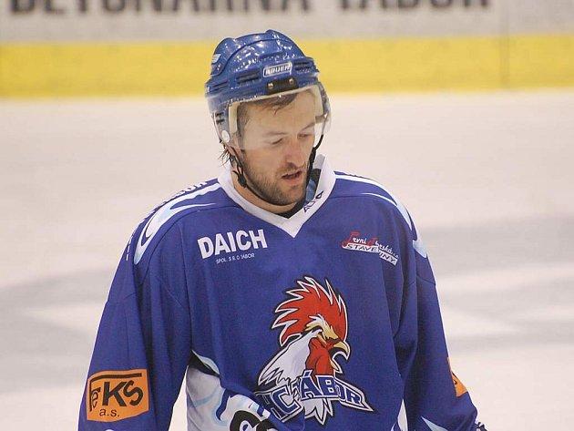 David Kupec