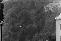 Tábor 1968
