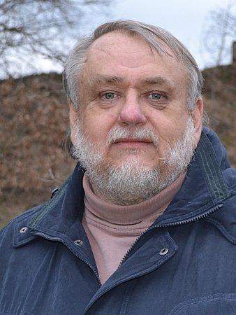 Milan Bumerle.