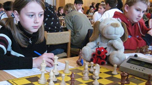 Talentovaná Jana Maříková z Veselí si v letošním roce připisuje na své konto úspěch za úspěchem.