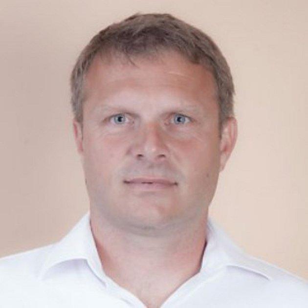 Michal Pánek, Soběslav, Sdružení ODS a nezávislých kandidátů