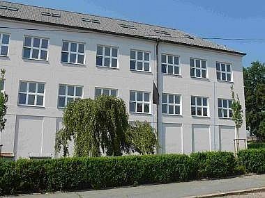 Střední průmyslová škola v Táboře poskytne prostory bakalářskému studiu