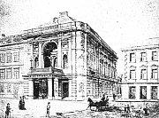Divadlo Oskara Nedbala slaví 130. výročí vzniku.