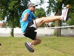 Pavel Hejra.