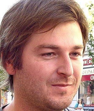 Petr Šimák