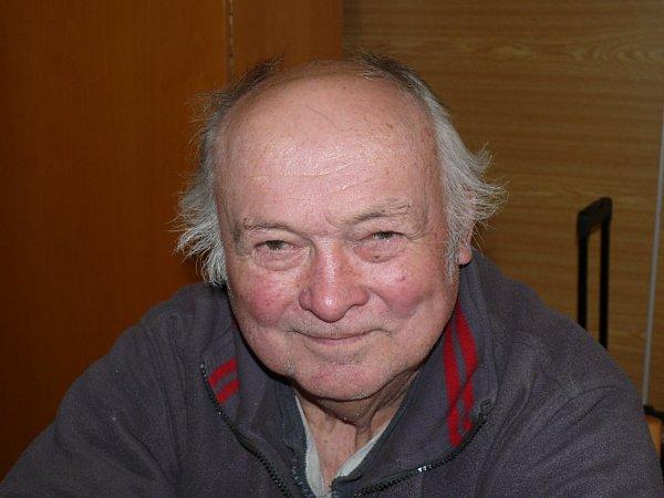 František Souček