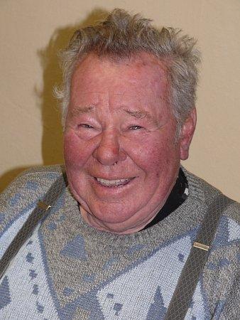 František Šůna