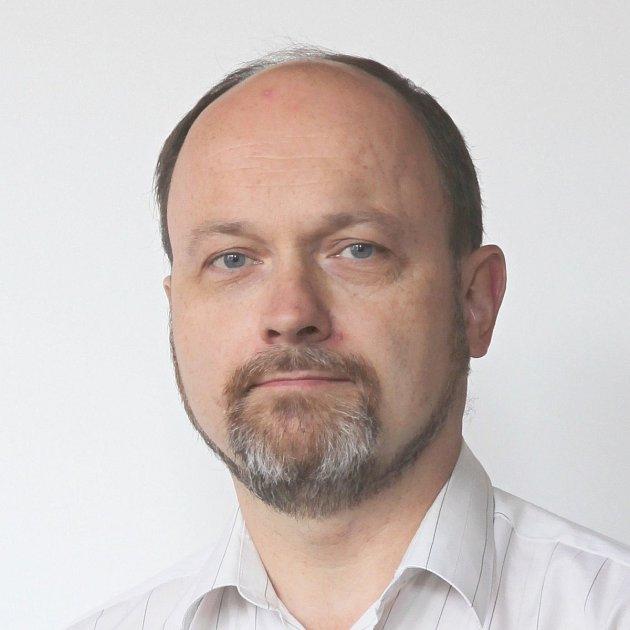 Ladislav Sýkora, Veselí nad Lužnicí, ANO 2011