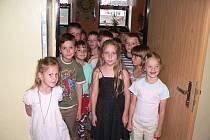 Děti ze základních škol Helsinská a v Čekanicích se mohou těšit na oživení učiva.