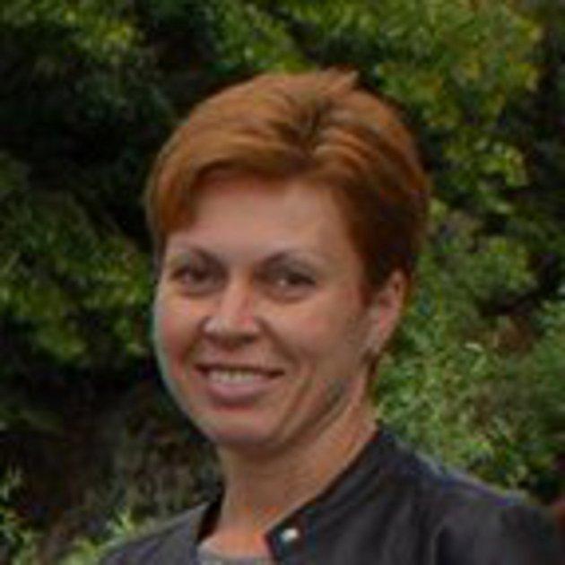 Dita Klasnová, Bechyně, Občané pro Bechyni