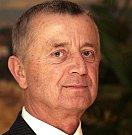 ODS a NK: PAVEL FLOSMAN od voličů získal 247 hlasů