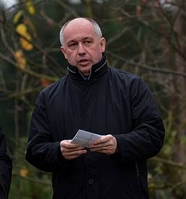 Jiří Smrž
