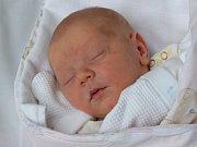Viktorie Burianová z Ratají. Dcera rodičů Jana a Jiřího se narodila 1. listopadu v 17.50 hodin. Při narození vážila 3300 gramů a měřila 51 cm. Doma ji přivítaly sestřičky Julie (5,5) a Magdalena (3).