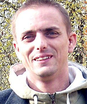 Josef Makoč