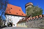 Expozice Tábor – pevnost spravedlivých i královské město bude připravena v dubnu 2020 a zpřístupněna, jakmile to bude možné a bude opět obnoven provoz kulturních zařízení.