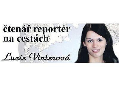 Lucie Vinterová