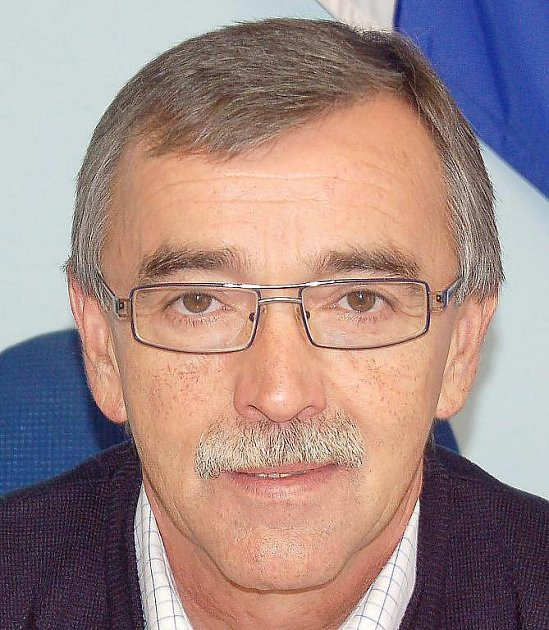 František Trhlík