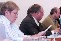 Starostové Tachovska se setkali poprvé v tomto roce. Na programu bylo mimo jiné projednávání povodňových opatření, žádostí o dotace i spisová služba.