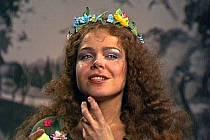 Komedii o ženách a nejen pro ženy natočil pro televizi Zdeněk Podskalský v roce 1987.roce
