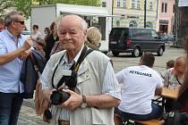 Ladislav Jiránek