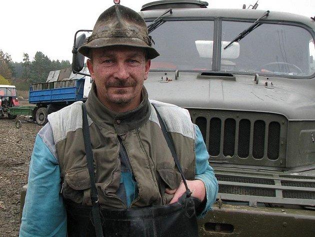 Vladimír Hruška