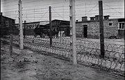 Koncentrační tábor Flossenbürg