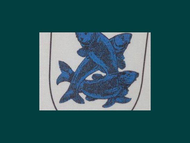 Znak Starého Sedliště