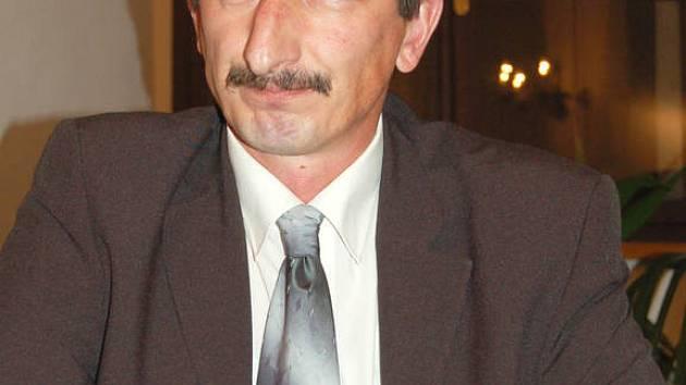 Miroslav Nenutil.