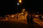 Husitské slavnosti v Tachově 2017