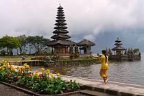 Tachovský cestovatel Jiří Krupička pohovoří i o indonéských zajímavostech, které komerční turistika nenabízí.