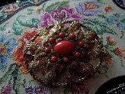 Staré šperkovnice ukrývaly poklady, uvidíte je v muzeu.