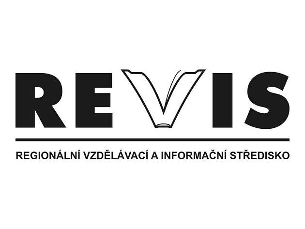 Logo Revisu