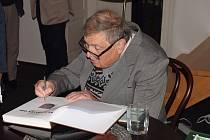 Jiří Čechura.