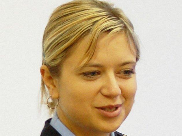 Dagmar Jersáková