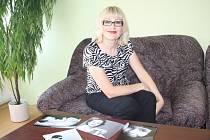TACHOVSKÁ RODAČKA MARIE COPPS uspořádá výstavu svých fotografií, jejíž výtěžek pomůže Dětskému domovu v Tachově.