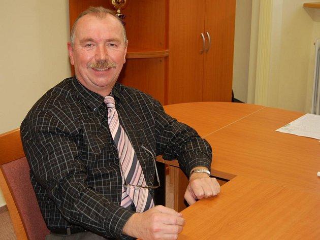 Jaromír Popelka