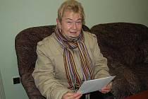 Marie Mirtlová