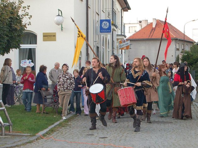 V borském zámku bude v sobotu zahájena sedmá turistická sezona.