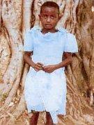 Muthinu Munywoki