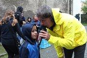 Zvětšit fotografii